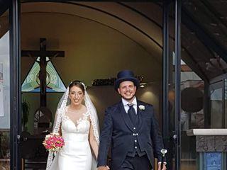 Sposa Amata 4