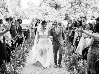 Clickmisposo Wedding Fine Art 3