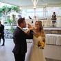Le nozze di roberta tavaroli e Monti Show Room Sposi 21