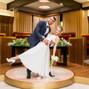 le nozze di Svetlana Moldovan e Atelier Dorio 19
