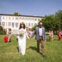 Le nozze di Annalisa D. e Lucea 59