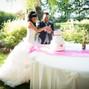 Le nozze di Elisa Gullone e Il salice 11