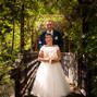 le nozze di Silvia Rustichelli e Studio Fotografico N47 13
