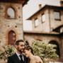 Le nozze di Elena Maggioni e Snap2 Photostudio 8