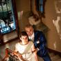 le nozze di Silvia Rustichelli e Studio Fotografico N47 14