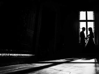 Fototwins di Lorenzi Marco 4