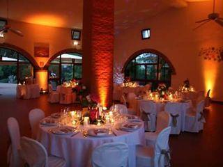 Lorena Wedding Planner Italy 3