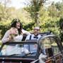 Le nozze di Annalisa D. e Lucea 60