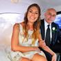 le nozze di Sarah Rizzo e InstaWed 9