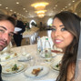 le nozze di Saverio e Dimora Romita 20
