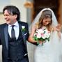 le nozze di Sarah Rizzo e InstaWed 10