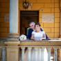 le nozze di Silvia Rustichelli e Studio Fotografico N47 16