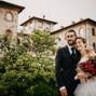 Le nozze di Elena Maggioni e Snap2 Photostudio 11
