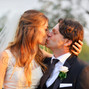 le nozze di Sarah Rizzo e InstaWed 11