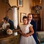 le nozze di Silvia Rustichelli e Studio Fotografico N47 17