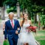 Le nozze di Elena Maggioni e Snap2 Photostudio 12