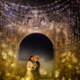 Le nozze di Francesca Maccarrone e Ignazio Di Grandi 7