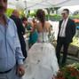 Le nozze di Moira e Evelina hair style 6