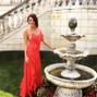 Le nozze di Maria Grazia D'Andrea e Jeny Mitocaru Make-Up Artist 17