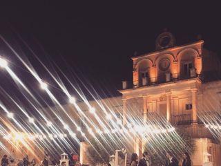 Villa Fegotto 4