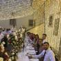 Le nozze di Irene e Mainardi Addobbi Floreali 19