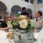Le nozze di Silvia Imberti e Convento dei Neveri 17