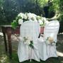 le nozze di Fabiola Polimeni e Home &venti Design 13