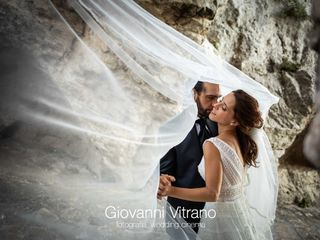 Giovanni Vitrano Wedding Cinema 5