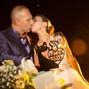 le nozze di Elena  e Fotostudio Uno di Andrea Boaretto 17