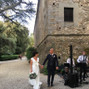 le nozze di Casanova Arianna e Restauro Band 12