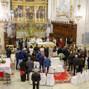 Le nozze di Francesca Maccarrone e Ignazio Di Grandi 9