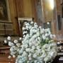 Le nozze di Michele De Pascalis e Floricoltura Stocchetti 8