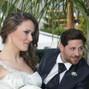 le nozze di Antonio Benito Memoli e Corte San Lorenzo 9