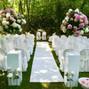 le nozze di Fabiola Polimeni e Home &venti Design 15