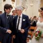 Le nozze di Annalisa e Francesco Padula Photography 11