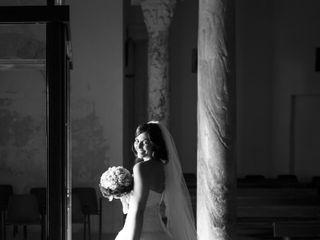 Le Spose di Giulio Gaudiosi 6