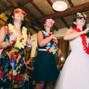 le nozze di Francesca e Superanimatori 13