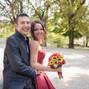 le nozze di Marianna e Villa Odero 20