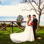 Le nozze di Silvia Marchionni e Antonio Carbone Fotografo 6