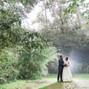 Le nozze di Martina e Max Salani 8