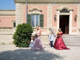 Villa Odero 3