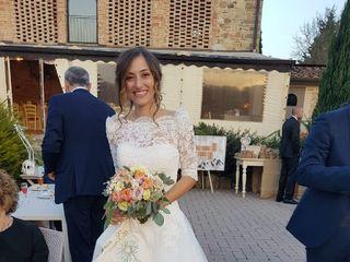 Le Spose di Lisa 7