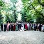 le nozze di Elena  e Fotostudio Uno di Andrea Boaretto 20