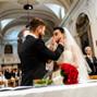 Le nozze di Silvia Marchionni e Antonio Carbone Fotografo 7