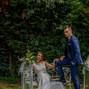 le nozze di Cristina Ricupero e Mphoto 11