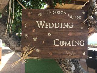 Sardegna Dreams Wedding & Event Planner 4