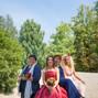 le nozze di Marianna e Villa Odero 22