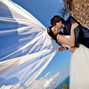 Le nozze di Annalisa e Francesco Padula Photography 14