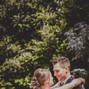 le nozze di Cristina Ricupero e Mphoto 12