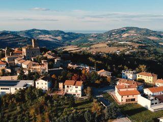 Castello di Tavoleto 3